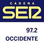 Cadena SER – SER Occidente