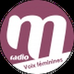 M Radio – Voix féminines