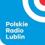 PR R Lublin