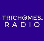 TRICHOMES Radio