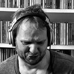 Rob Stenders – XXL Blokhuis