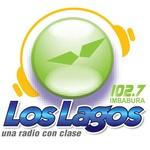 Radio Los Lagos 102.7