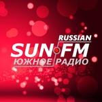 SunFM – Russian