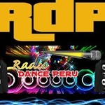 Radio Danceperu
