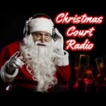 Christmas Court Radio