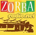 Zorba Radio