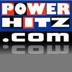 Powerhitz – Jamz