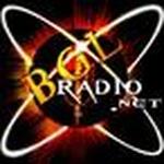 BGL Radio