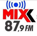 MiX87 FM 87.9
