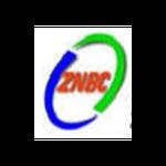 ZNBC R1 – ZNBC One