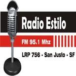 Radio Estilo 95.1