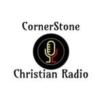 CornerStone Christian Radio