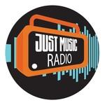 Just Music Radio
