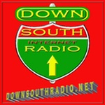DownSouthRadio