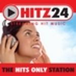 Hitz24