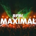 RPR1. – Maximal