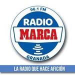 Radio Marca Granada