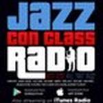 Jazz Con Class Internet Radio