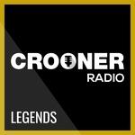 Crooner Radio – Légendes