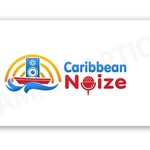 Caribbean Noize