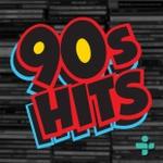 Retro 80's & 90's The Pulse FM – 90's Hits