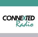 Connexted Radio