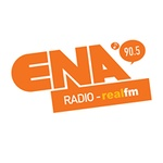 Ena Radio 90.5