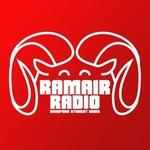 RAM Air