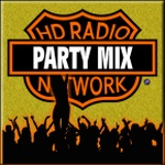 HD Radio – The Party Mix
