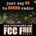 FCC Free Radio Studio 2B