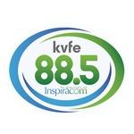 88.5 KVFE – KVFE