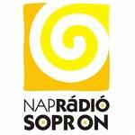 Sopron Rádió, FM 94.1