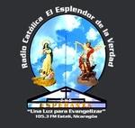 Radio Católica El Esplendor de la Verdad