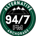 94/7 Alternative Anchorage