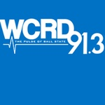 WCRD 91.3FM – WWHI