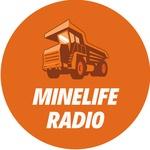 Minelife Radio