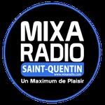 Mixaradio Saint-Quentin