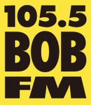 Bob FM – KEUG