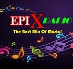 Epix Radio