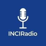 INCIRadio