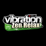 Vibration – Zen Relax