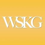 WSKG-FM – WSQC-FM