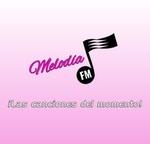 Melodía FM