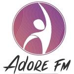 Adore FM