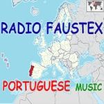 Radio Faustex – Portuguese Music 2