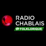 Radio Chablais – Folklorique