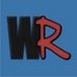 W!ZARD Radio