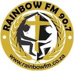 Rainbow FM