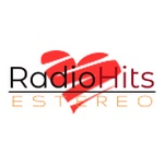 Grupo Radio Hits – Radio Hits Estereo