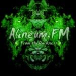 alineum-radio